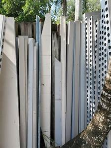 plastic vinyl shed royal outdoor products parts for sale