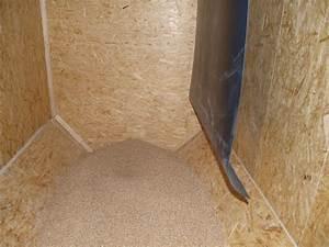 Vinylboden Auf Osb Platten : fliesen auf osb platten n n n geeignet fr die belegung mit platten sind fermacell gipsfaser ~ Whattoseeinmadrid.com Haus und Dekorationen