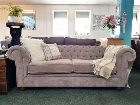 Cheap Leather Settees For Sale by 93 Best Beautiful Bargain Sofas For Sale Settees