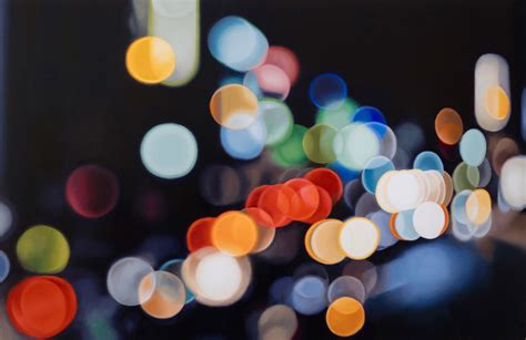 focus paintings  philip barlow capture