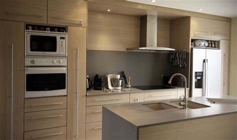 modele placard de cuisine en bois modele placard de cuisine en bois 5 atelier bois