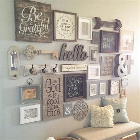 idea for bathroom decor best 25 empty wall spaces ideas on wall