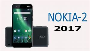 Nokia 2 in 2017 | Design, Rumors, Specs, Release date and ...