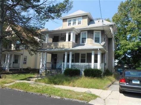 multi family homes for in bridgeport ct   381 383 arctic bridgeport ct 06608 foreclosed, multi