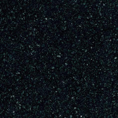 obsidian terrazzo marble trend marble granite tiles