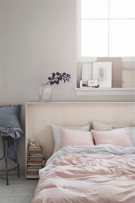 light pink and gray bedding light pink and grey bedroom inspirations also best ideas