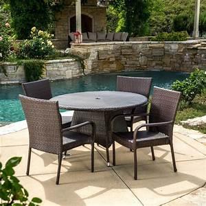 uncategorized wayfair patio furniture covers clearance With patio furniture covers on clearance