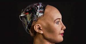 Demystifying artificial intelligence: Here's everything ...