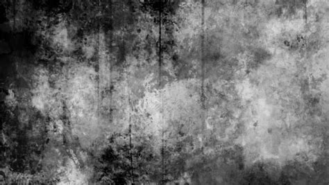 creepy background stock of creepy grunge texture black and white