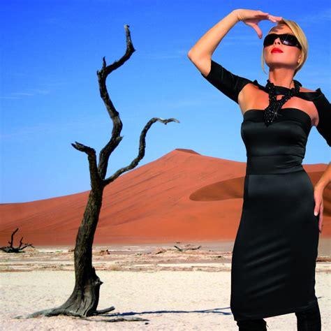 Of Dw Fotoshooting Katalog 2009 by Fotoshooting Mit Krassnitzer Desei Modedesign