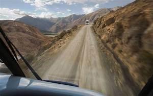 De Lima A Cuzco  En Bus