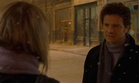 Patrick dempsey as jack qwant. The 18 Funniest Quotes From 'Bridget Jones' Diary' That ...