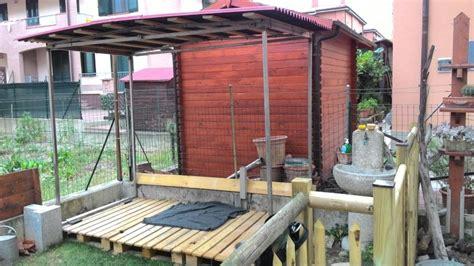 accatastamento tettoia accatastamento e stagionatura legna da ardere pagina 32