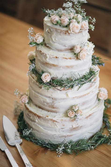 3911 Best Naturalrustic Wedding Images On Pinterest