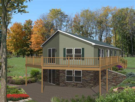 appleton rga grandville le modular ranch ranch house plans basement house plans small