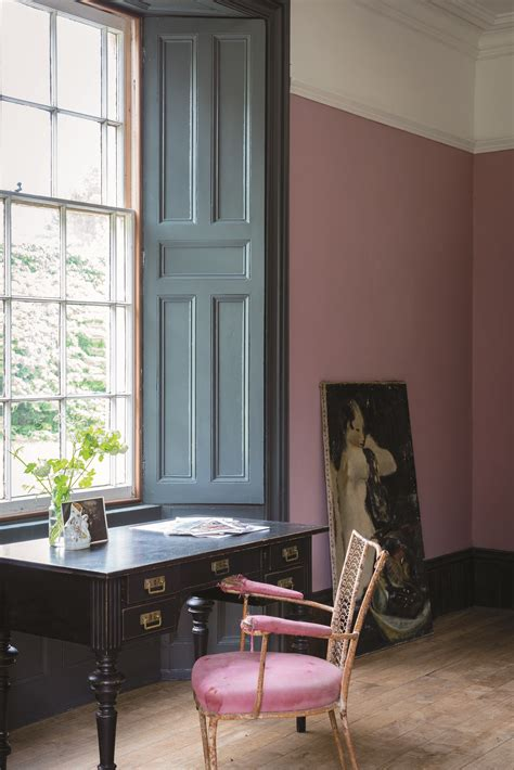 4 painting tips from farrow ball s color experts a