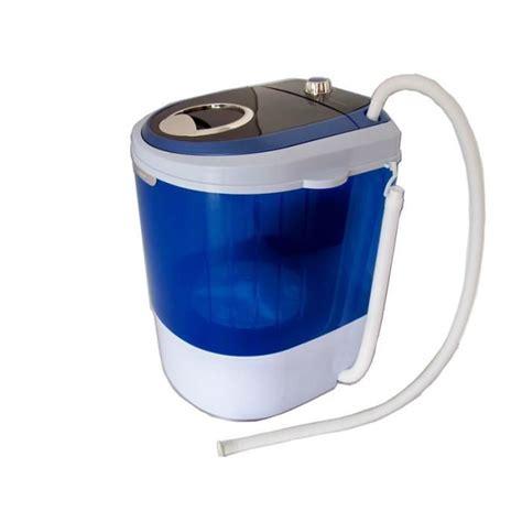 aqua laser mini machine a laver achat vente lave linge aqua laser mini machine a l 224 prix