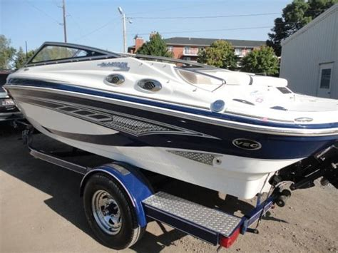 Glastron Boat Dealers In Wisconsin by Glastron 195 Boats For Sale In Oshkosh Wisconsin