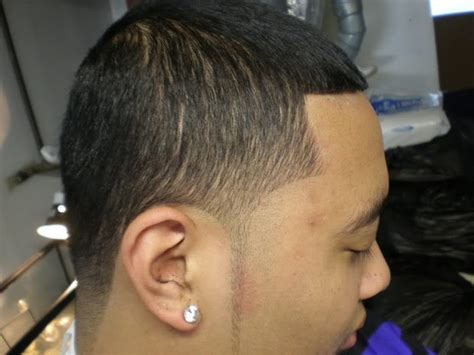 12 taper fade haircut pictures learn haircuts