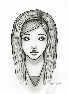 easy drawings | Art | Pinterest | Easy drawings, Drawing ...