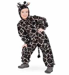Giraffe Kostüm Kinder : giraffenkost m giraffe kost m kinder karnevalskost m 10037 ebay ~ Frokenaadalensverden.com Haus und Dekorationen