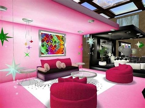 cool ideas  decorate  room pictures