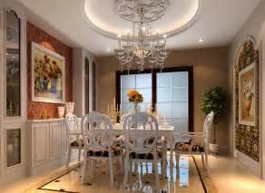 european home interior design classic european style dining room interior design 2014 3d house