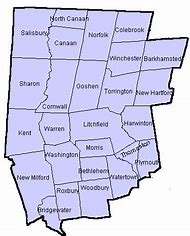 Best Connecticut Map - ideas and images on Bing   Find what you\'ll love