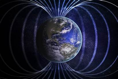 Earth Magnetic Field Years Why Scientists Earths