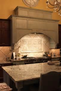 tile for backsplash kitchen beautiful kitchen backsplash tiles
