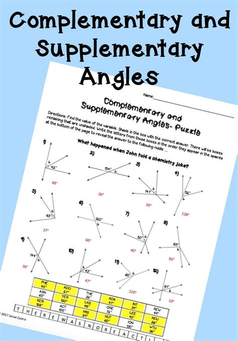 244 Best Geometry Images On Pinterest  Classroom Ideas, Geometry Activities And Math Classroom