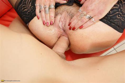 Anal Porn Mature Pics Image 22165