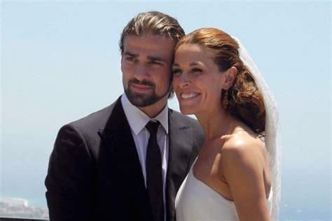 Mario Biondo la Spagna chiude il caso: Scandaloso la moglie ci ostacola