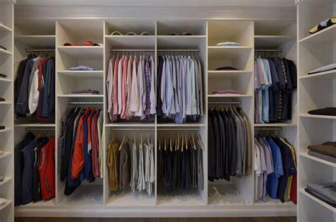 closet gallery closet storage concepts