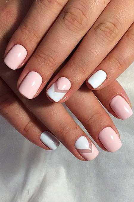 amazing summer nail designs    fashion
