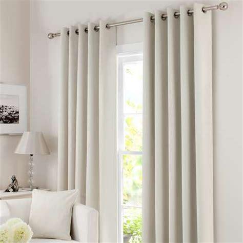 solar blackout eyelet curtains dunelm
