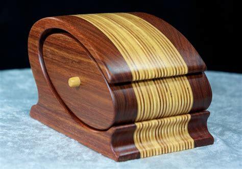 bandsaw box chicago bandsaw box bandsaw woodworking