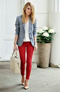 Casual business best outfits - business-casualforwomen.com