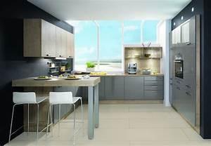 Hochglanz Küche Putzen : hochglanz k che reinigung ~ Sanjose-hotels-ca.com Haus und Dekorationen