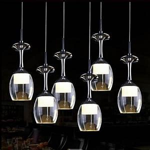 Coole Lampen Wohnzimmer : moderne kreative kristall deckenleuchten led lampen wohnzimmer esszimmer glas deckenleuchte led ~ Sanjose-hotels-ca.com Haus und Dekorationen