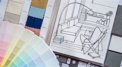 interior design courses home study home study interior design courses uk indiepedia org