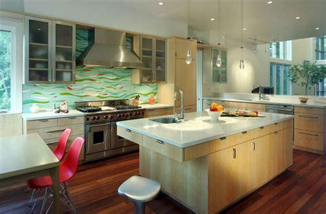 kitchen design maker kitchen backsplash designs to make your own unique kitchen 1261