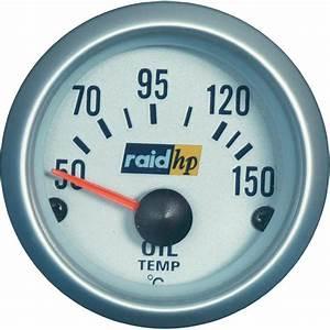 Raid 5 Berechnen : l temperatur silber serie beleuchtungsfarben blau wei ~ Themetempest.com Abrechnung