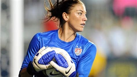 Hope Solo Tests Positive For Prohibited Substance, Gets Public Warning From Usada Argos Black Chest Of Drawers Delta 6 Drawer Dresser Best Warming Reviews Cheap Muji Bedside Brown Cardboard Boxes King Platform Bed