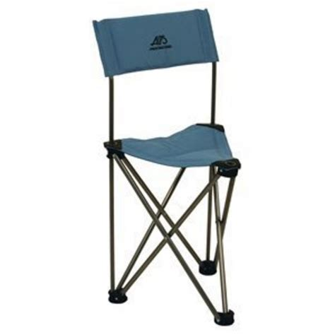 compact c chair cing