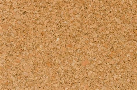 cork flooring expensive cork vs laminate flooring pros cons comparisons and costs