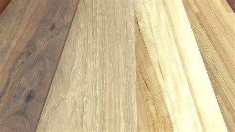 flooring and carpet reviews kentucky carpet sales flooring and hardwood floors