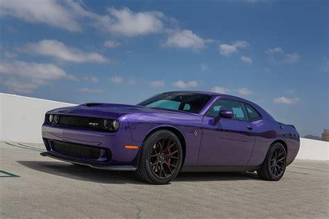 Challenger Hellcat Rental   Autos Post