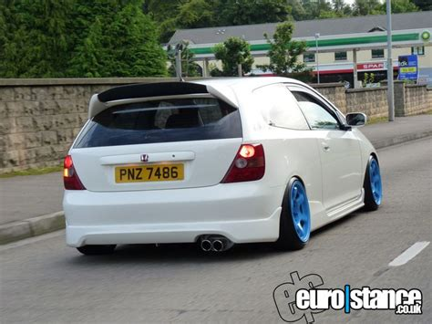 Modified Civic Type R Ep3 by Pin By Nick Selby On Ep3 Civic Si Hatchback Honda Civic