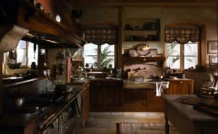 country living kitchen ideas kitchen designs for country homes millennial living